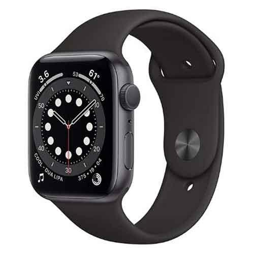 Apple Watch Series 6 GPS Cellular 44MM M09F3HNA price in chennai