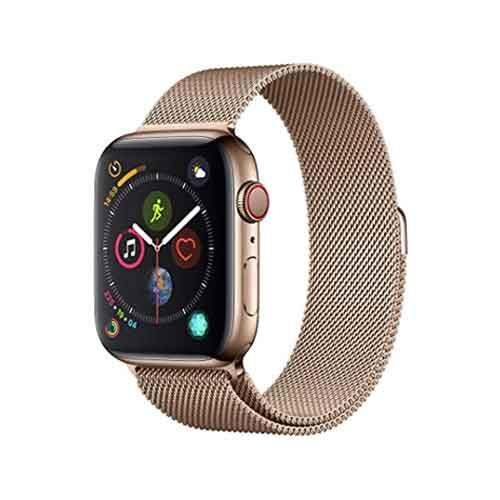 Apple Watch Series 6 GPS Cellular 44MM M09G3HNA price in chennai