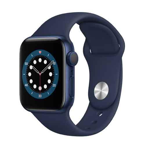 Apple Watch Series 6 GPS Cellular 44MM MJXN3HNA price in chennai