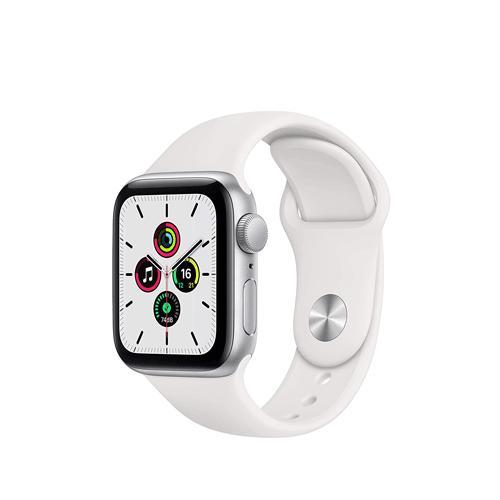 Apple Watch Series GPS 40MM MYDM2HNA price in chennai