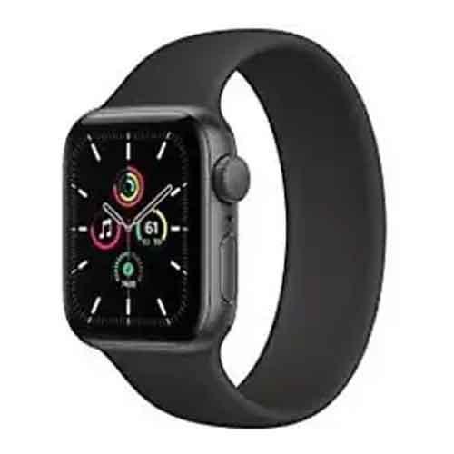 Apple Watch Series GPS 44MM MYDT2HNA price in chennai