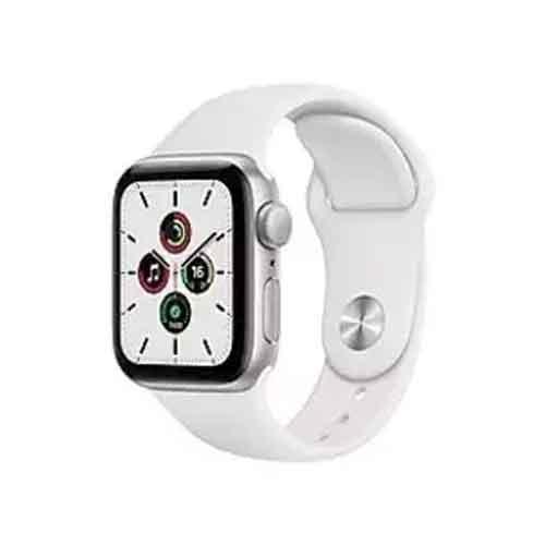 Apple Watch Series SE GPS 40MM MYEF2HNA price in chennai