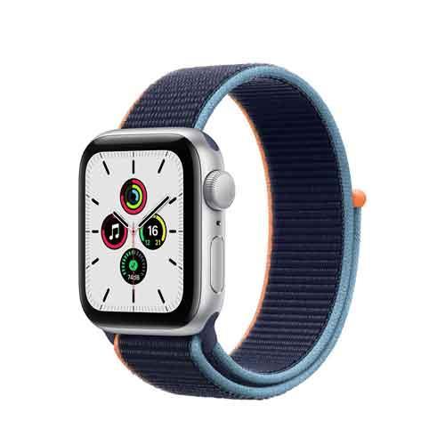 Apple Watch Series SE GPS Cellular 40MM MYEG2HNA price in chennai