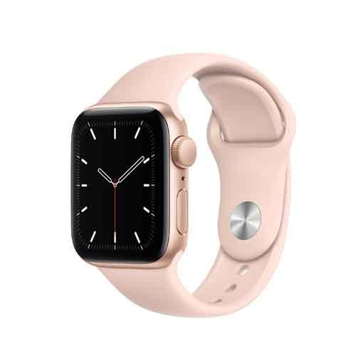 Apple Watch Series SE GPS Cellular 40MM MYEH2HNA price in chennai