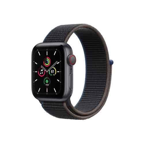 Apple Watch Series SE GPS Cellular 40MM MYEK2HNA price in chennai