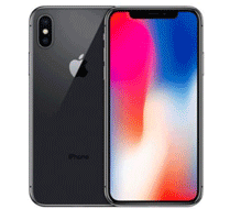apple iphone price in chennai